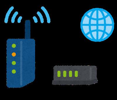 高齢者見守りサービスにおすすめのネット回線の選び方